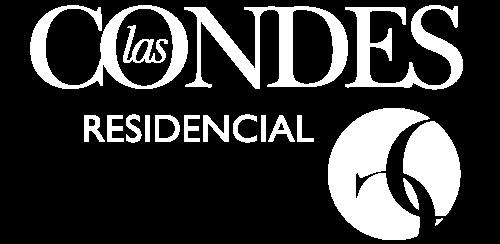 Las Condes Residencial